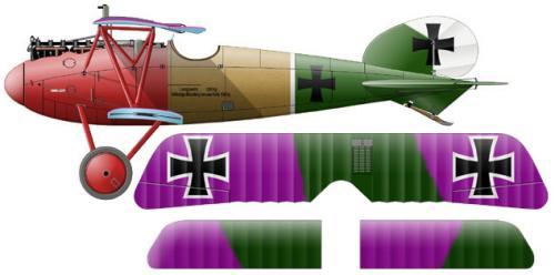 aircraft_albatros_d.v_richthofen_m.jpg