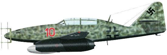 aircraft_messerschmitt_me_262b-1_kurt_welter.jpg